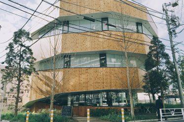 wood-houses_mini